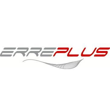 Erreplus