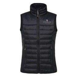 Kingsland Classic Unisex vest