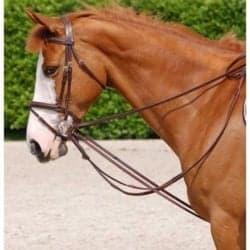 Dyon-glidetøjle-i-læder