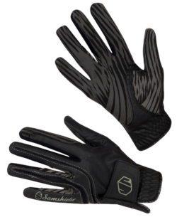 samshield handske v-skin
