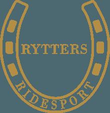 RytterRidesport_logo