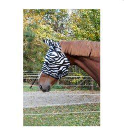 covalliero-zebra-maske