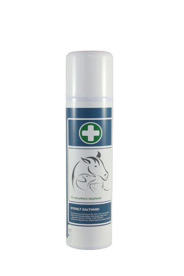 animal-help-care-250ml