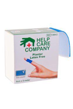 animal-help-care-plaster