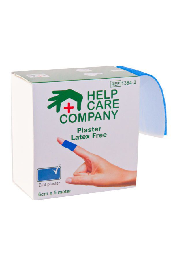 animal-help-care-plaster