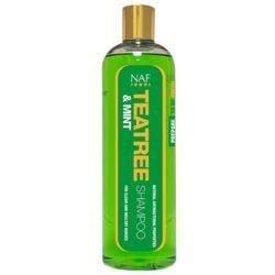 naf-teatree-og-mint-shampoo