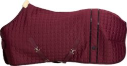 Catago-attitude-showrug-bordeaux