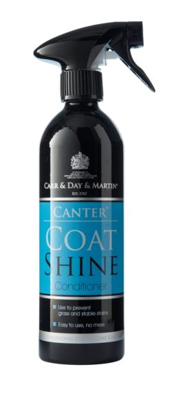 Coat-Shine-500ml