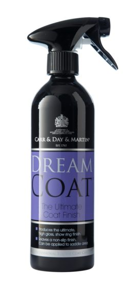 Dream-Coat-500ml