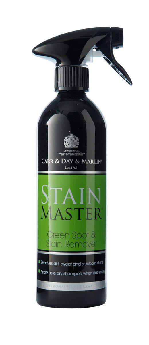 Stain-Master-500ml