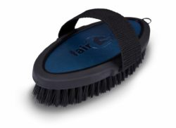 fair-play-body-brush-navy
