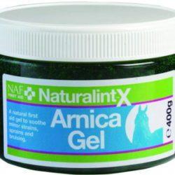 naf-naturalintx-arnica-gel