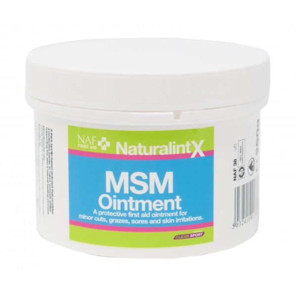 naf-naturalinyx-msm-ointment