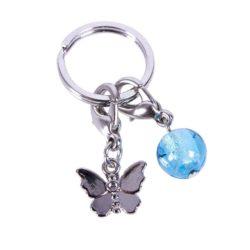 qhp-trense-charm-sommerfugl