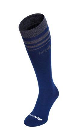 varme sokker til mange formaal