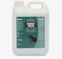 rambo-wash-2,5- l