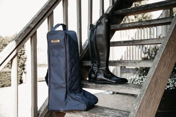 Kentucky-støvletaske-plys-boot-bag