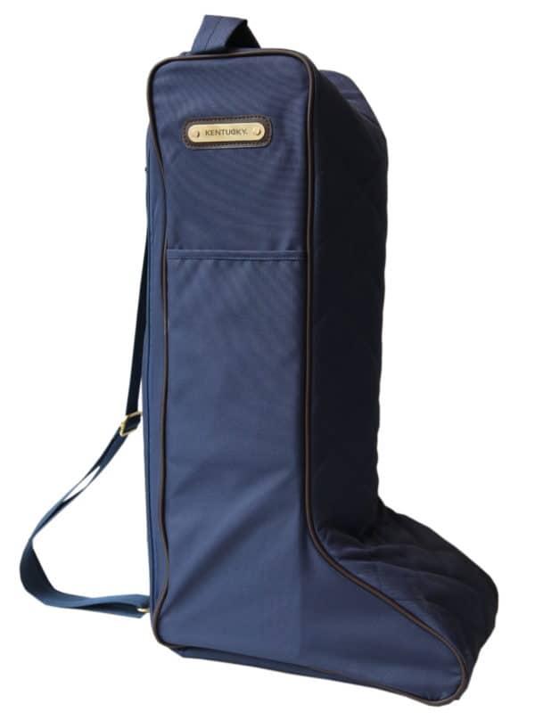 Kentucky-støvletaske-Navy