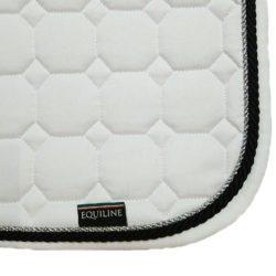 equiline underlag hvid design selv