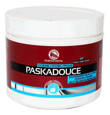 Paskacheval Paskadouce
