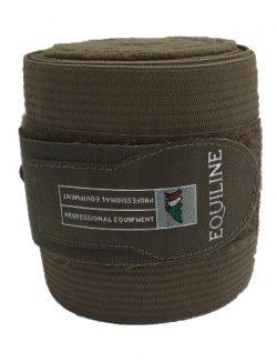 cappucino bandager