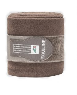 fleece bandage equiline