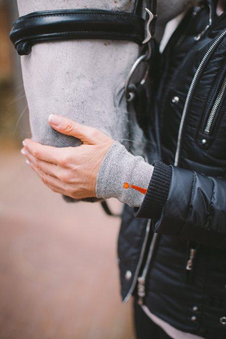 håndleds støtte incrediwear