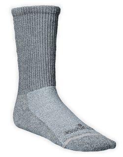 incrediwear strømpe sock