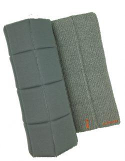 incrediwear wrap bandage underlag