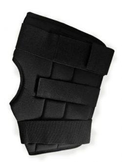 incrediwear hase bandage