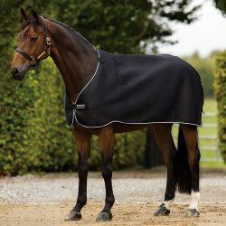 horseware airmax liner 3-d