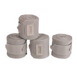 eskadron platinum uld bandage sand